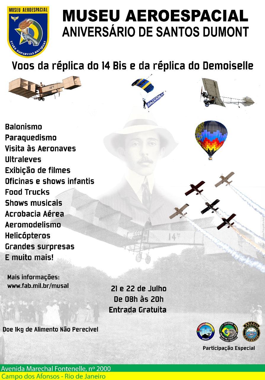 Cartaz-Anivers%C3%A1rio-de-Santos-Dumont