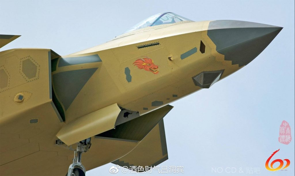Más detalles del Chengdu J-20 - Página 15 J-20-primer-1-1024x612