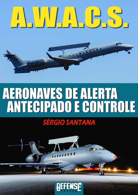 Livro-AWACS-Aeronaves-de-Alerta-Antecipa