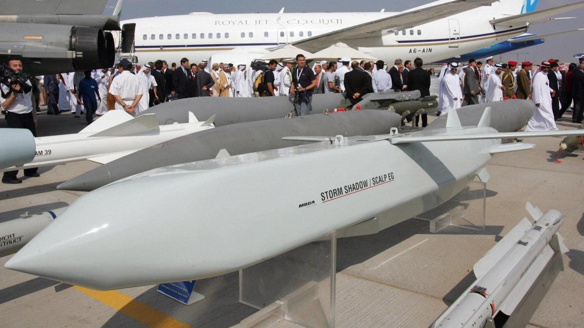 SCALP-missile.jpg