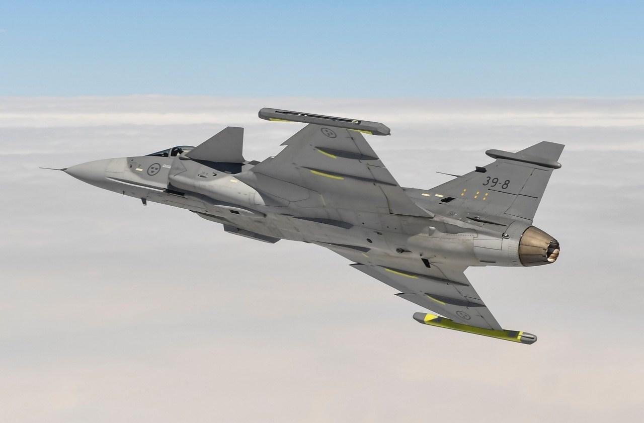 Saab-Gripen-E.jpg