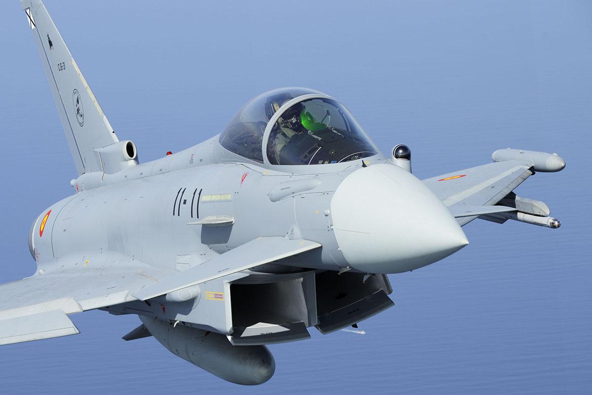 Spanish-Air-Force-Eurofighter-Typhoon.jp