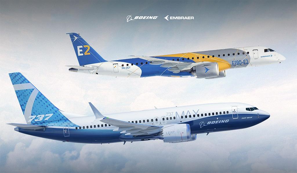 Boeing-Embraer.jpg