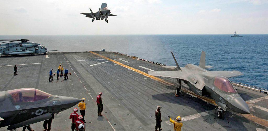 F-35B-landing-1024x503.jpg