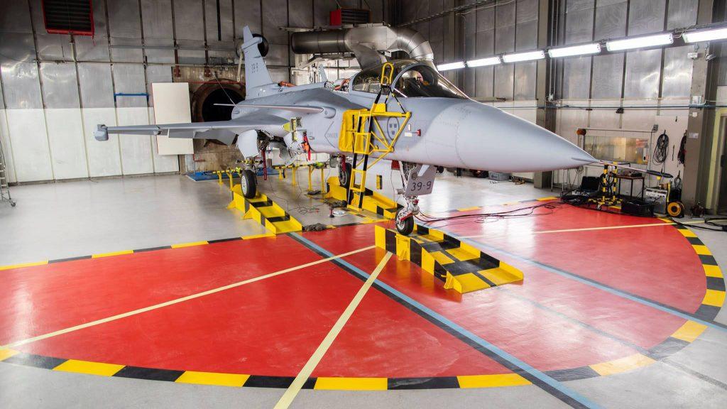 Saab-JAS-39E-Gripen-39-9-1024x576.jpg