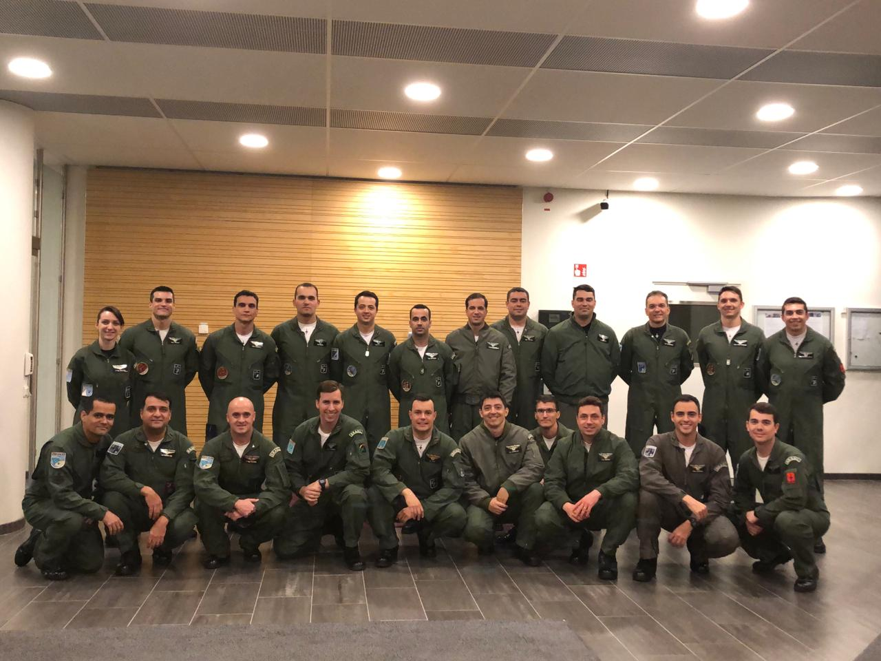 Militares-da-FAB-s%C3%A3o-qualificados-p