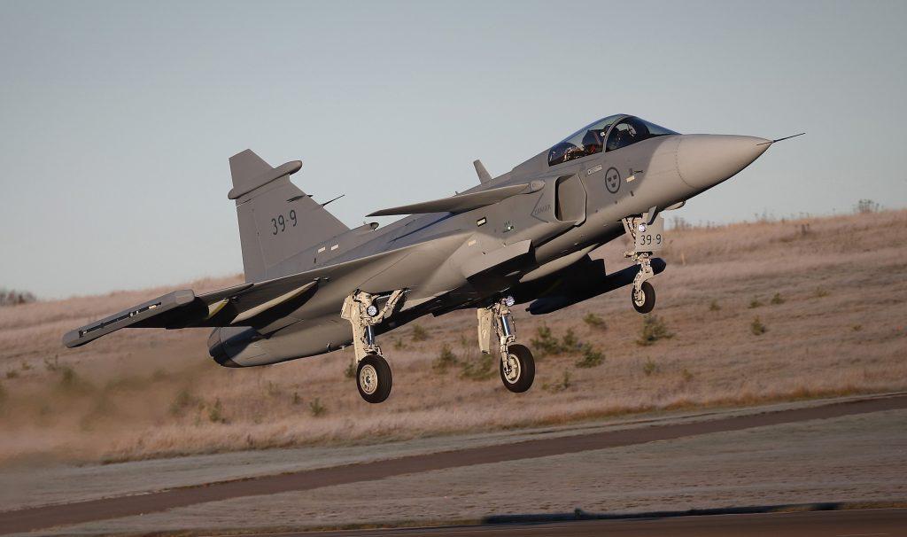 Saab-Gripen-E-39-9-1024x606.jpg