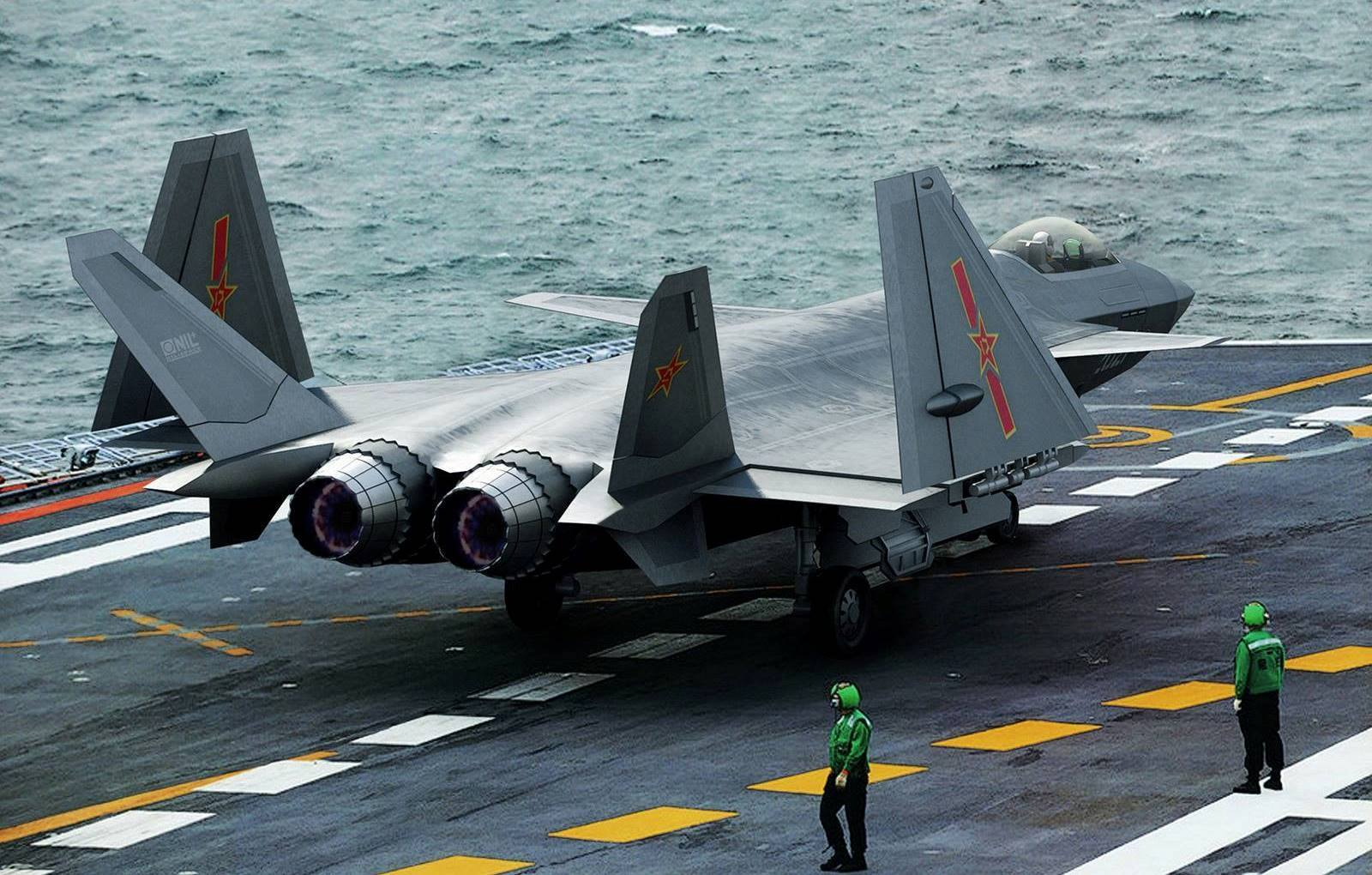 J-20-naval.jpg
