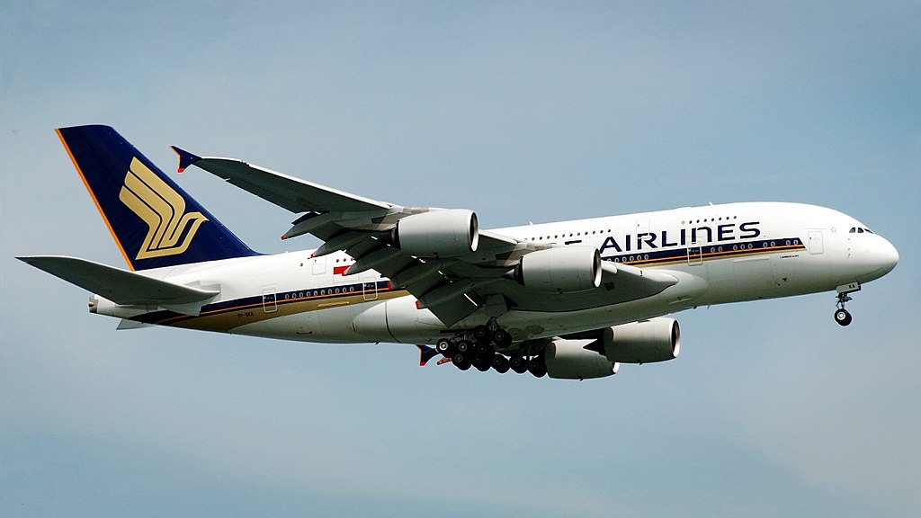 1024px-SIA_Airbus_A380_9V-SKA_SIN_8.jpg