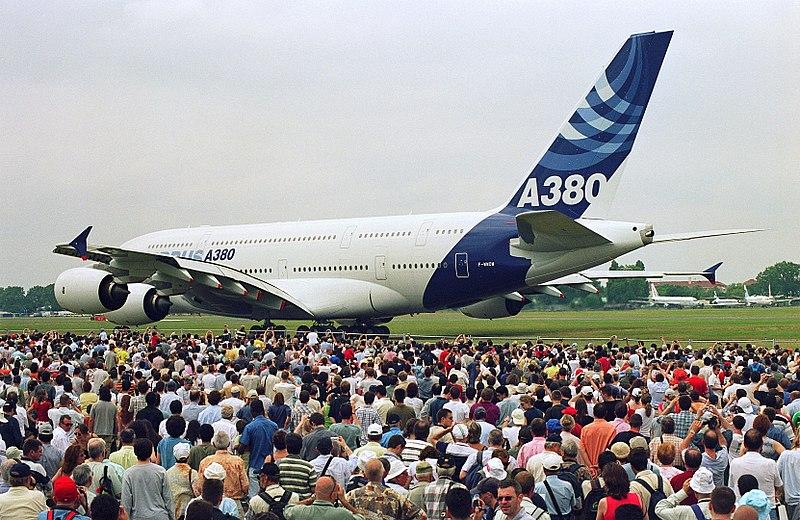 800px-A380-a.jpg
