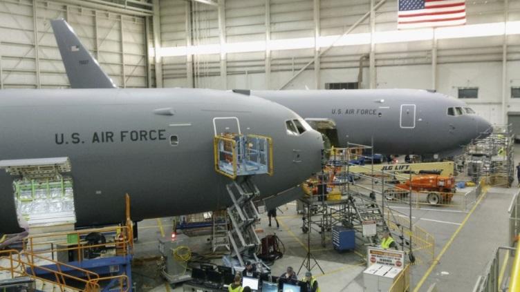 KC-46A-Pegasus-p1702175_main.jpg
