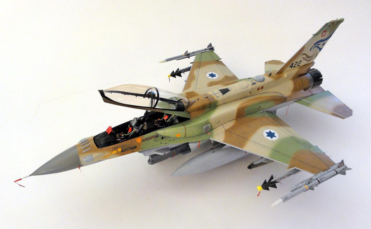 F-16I-Sufa-2.jpg