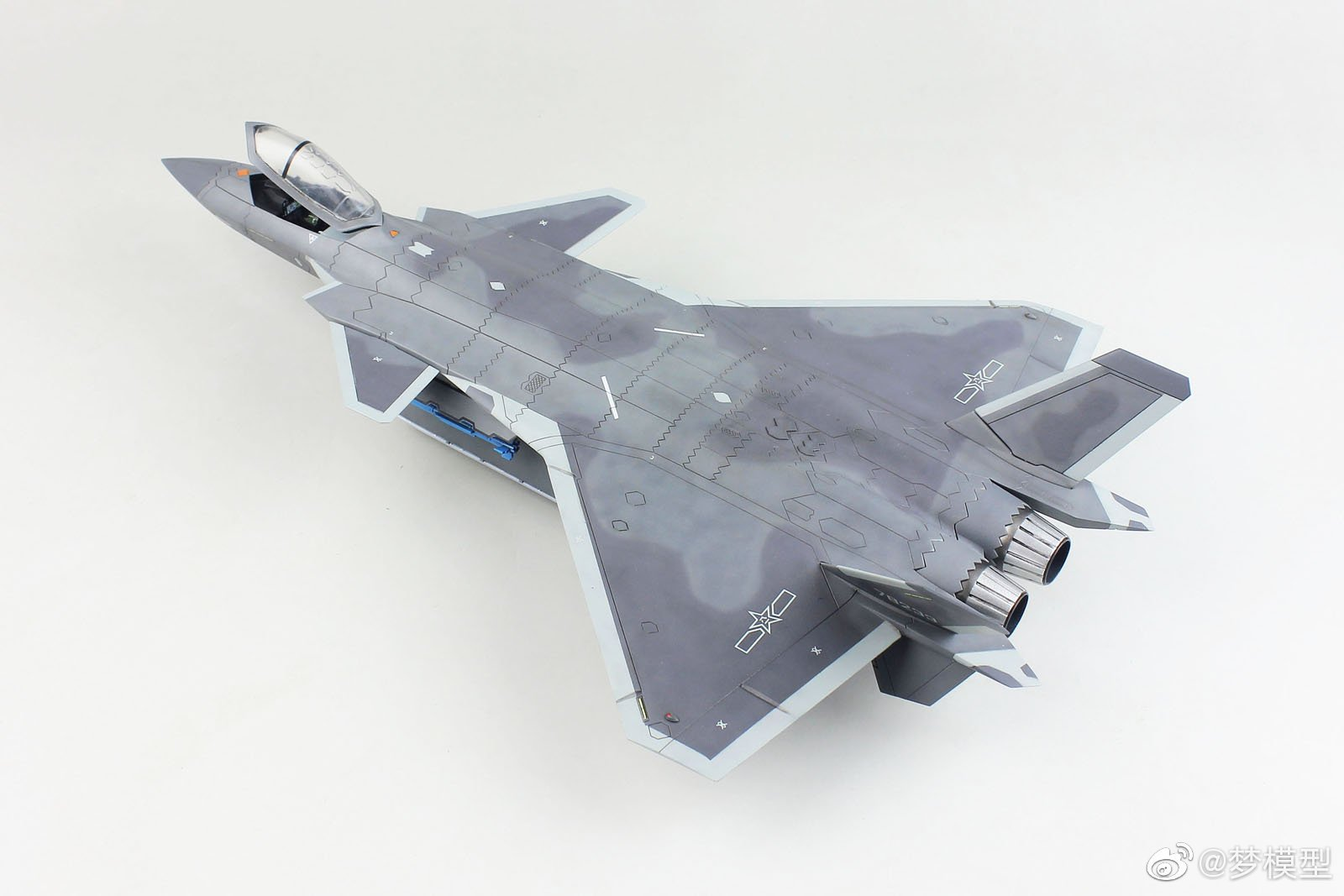 Kit-do-J-20-2.jpeg