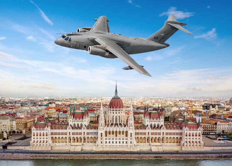 [Imagen: Hungria-compra-duas-aeronaves-multimissa...nium-2.jpg]